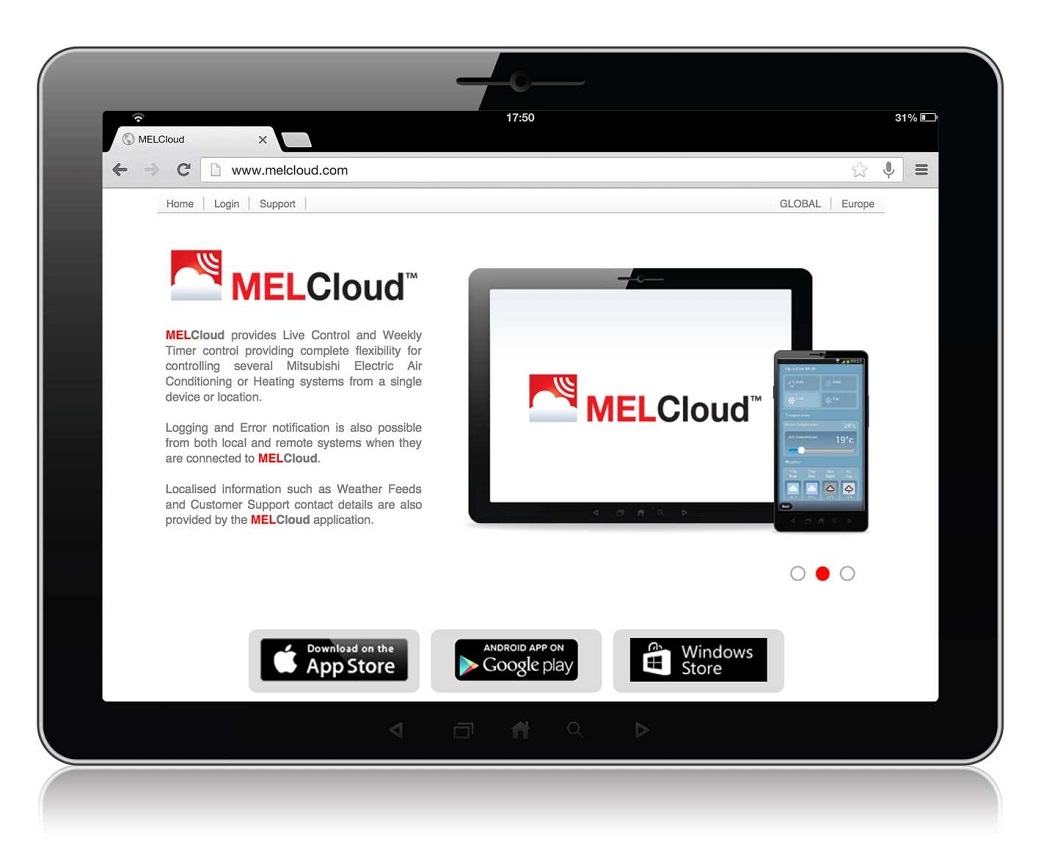 aplicacion-mel-cloud.jpg